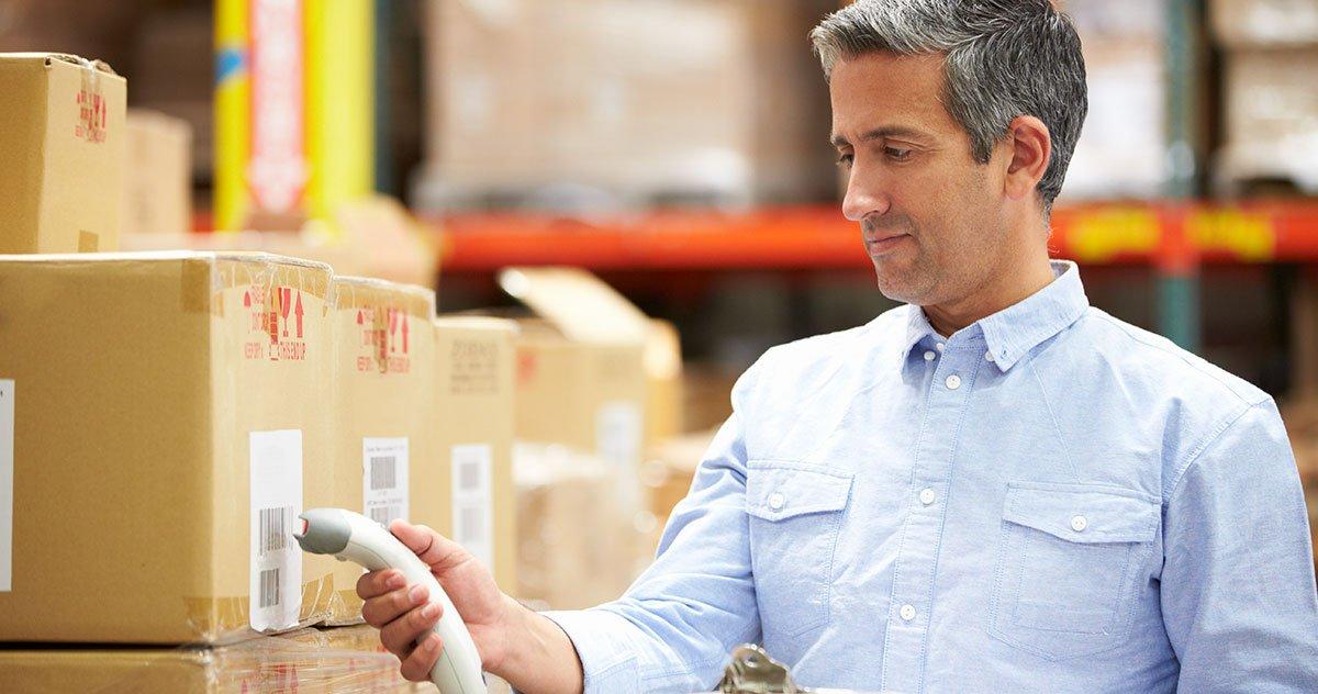 Führungskräfte in der Logistik – Tipps für den Weg nach oben