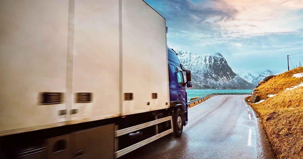 Sonderfahrten – Lösungen für zeitkritische und sensible Transporte