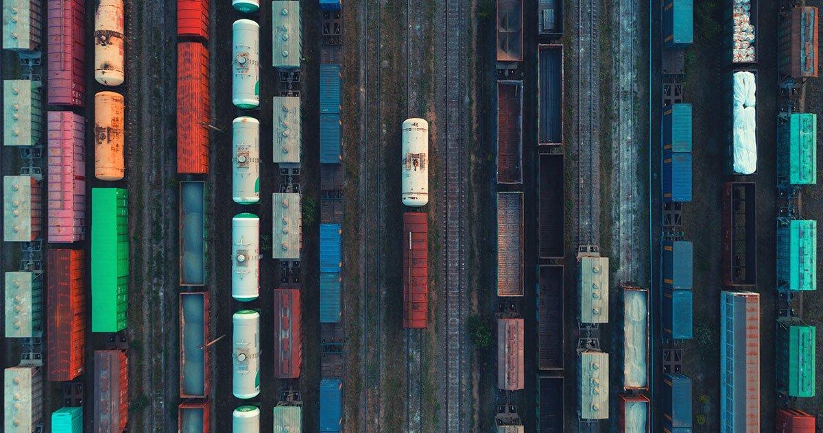 Herausforderungen, Perspektiven und innovative Lösungen für Logistikdienstleister
